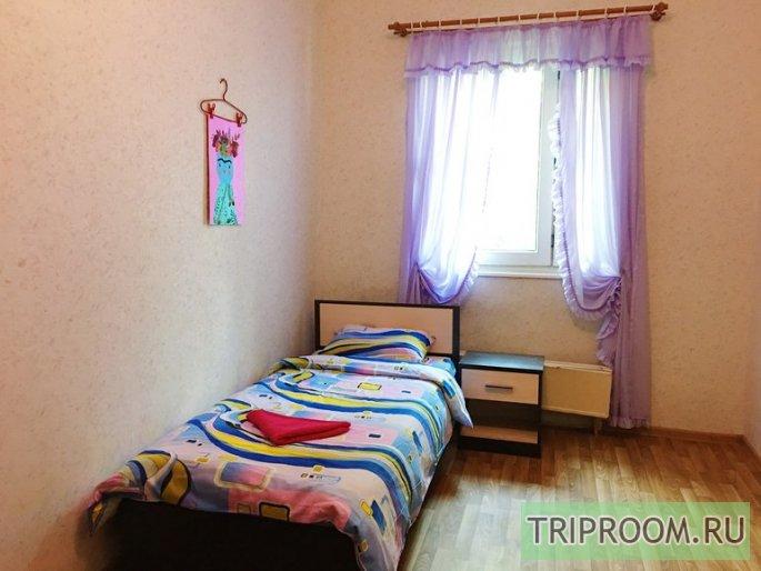 20-местный хостел посуточно (вариант № 42633), ул. Барамзиной улица, фото № 35