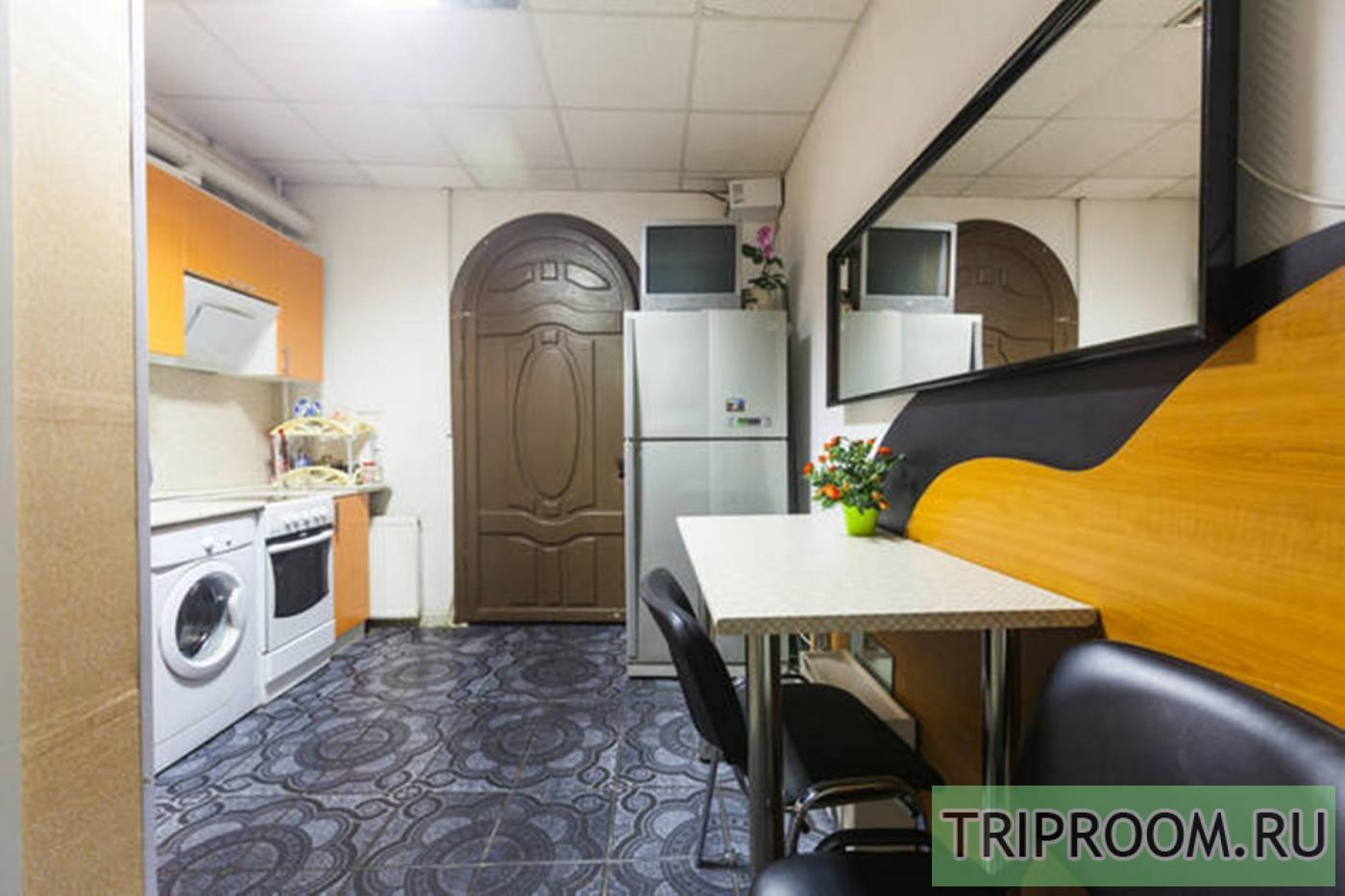 Комната в 4х-комнатной квартире посуточно (вариант № 28401), ул. набережная реки Фонтанка, фото № 4