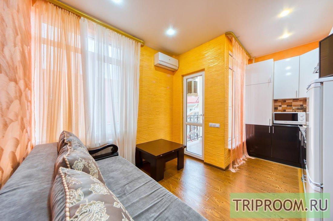 1-комнатная квартира посуточно (вариант № 62423), ул. Ружейная, фото № 3
