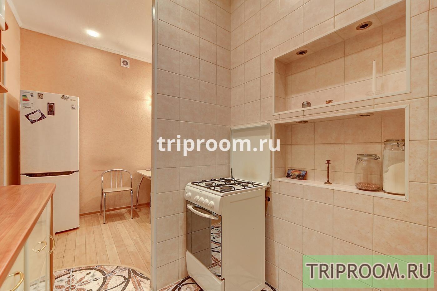 2-комнатная квартира посуточно (вариант № 15459), ул. Адмиралтейская набережная, фото № 20