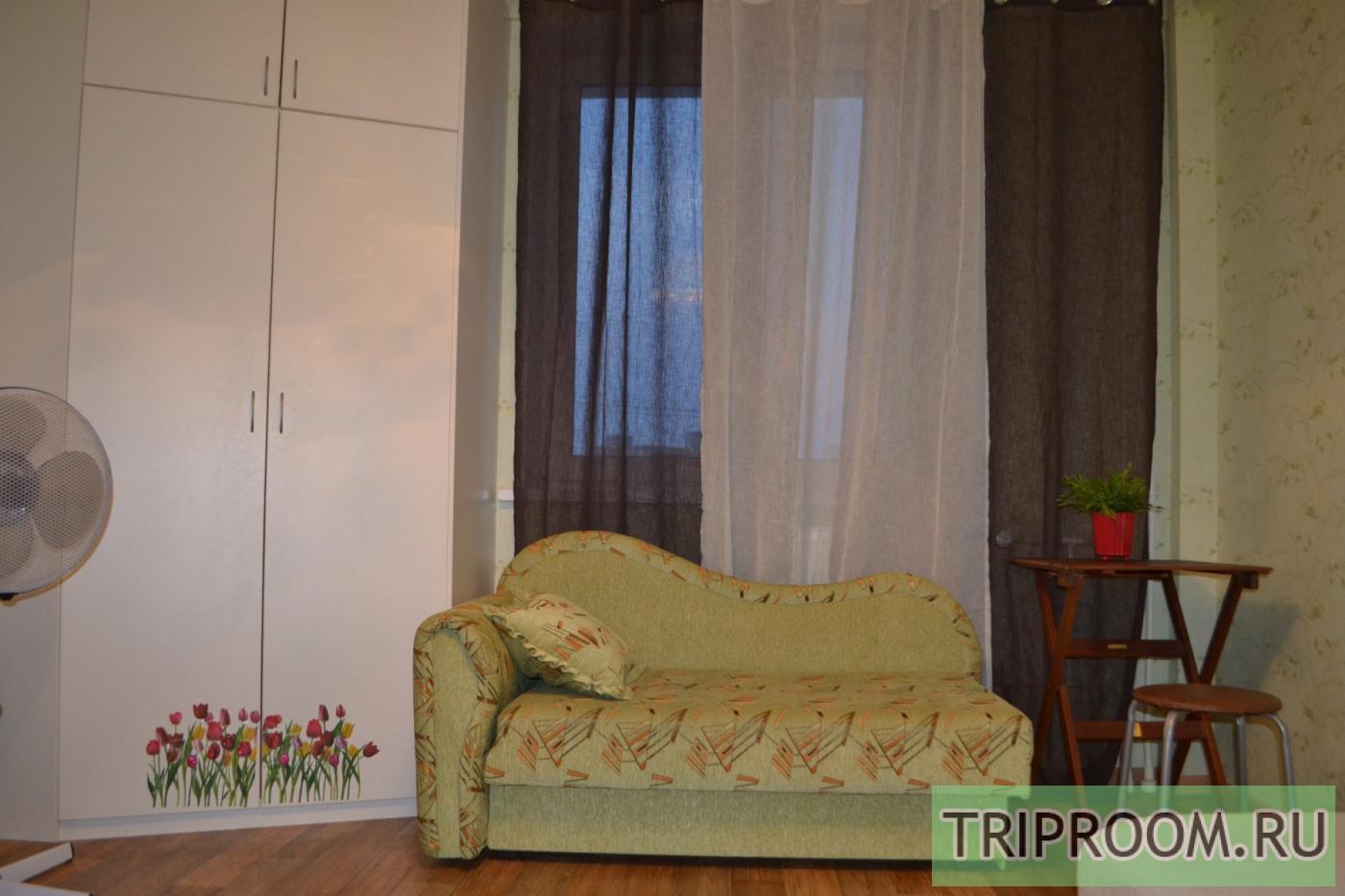 1-комнатная квартира посуточно (вариант № 23176), ул. улиуа Беляева, фото № 7