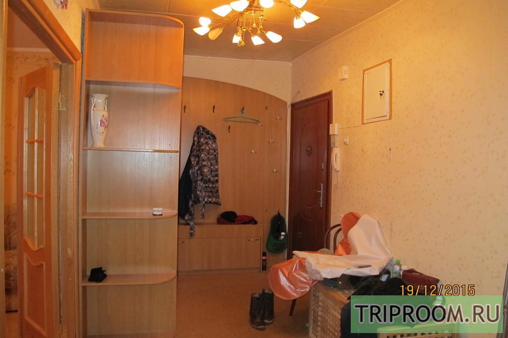 2-комнатная квартира посуточно (вариант № 14067), ул. Лабутина улица, фото № 2