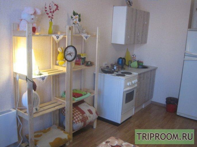 1-комнатная квартира посуточно (вариант № 44778), ул. Петухова улица, фото № 9