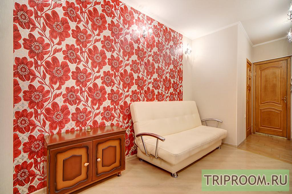 2-комнатная квартира посуточно (вариант № 13871), ул. Казанская улица, фото № 5