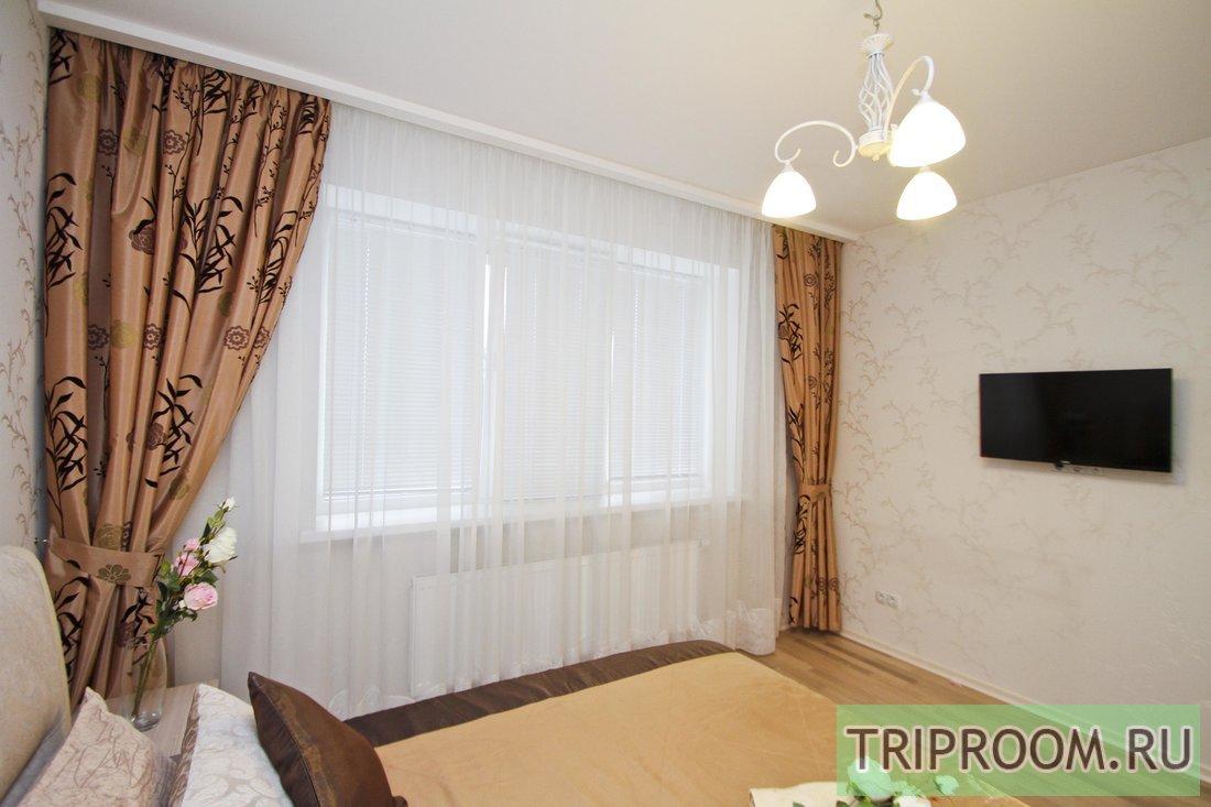 2-комнатная квартира посуточно (вариант № 56087), ул. Сибирская улица, фото № 12