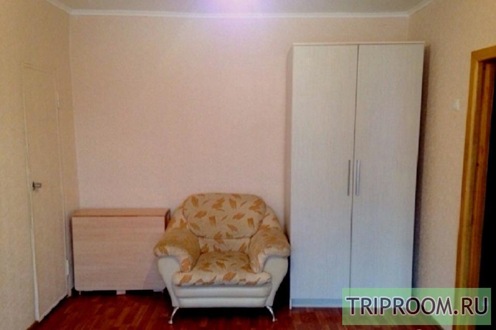 2-комнатная квартира посуточно (вариант № 12439), ул. Чернышевского улица, фото № 3