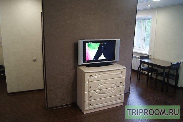 1-комнатная квартира посуточно (вариант № 44875), ул. 100-летия Владивостока проспект, фото № 4