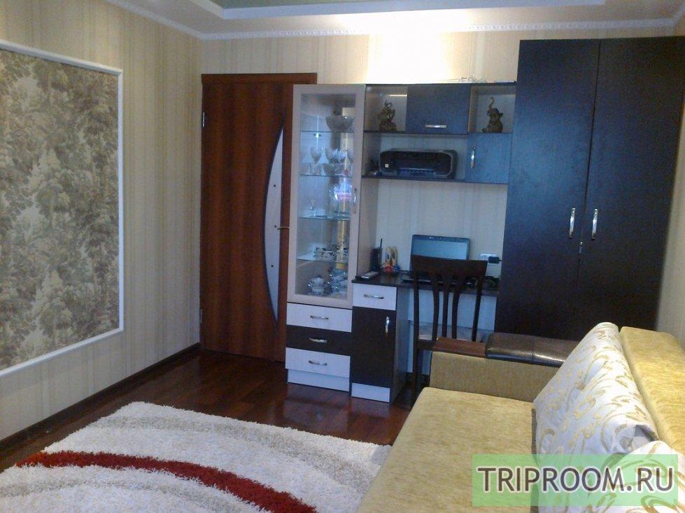 1-комнатная квартира посуточно (вариант № 9536), ул. проспект Октябрьской революции, фото № 15