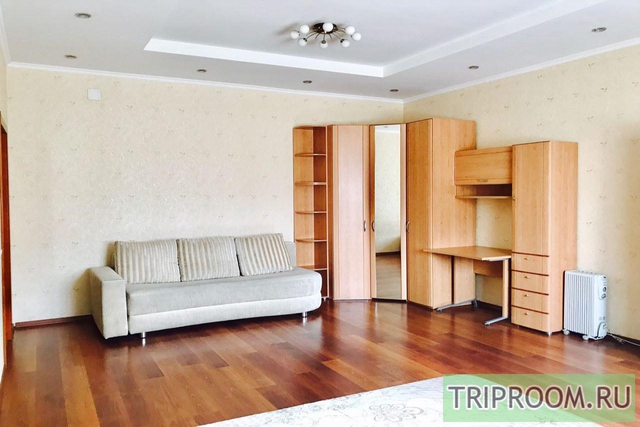 1-комнатная квартира посуточно (вариант № 31894), ул. Батурина улица, фото № 3