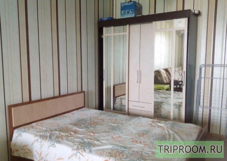 1-комнатная квартира посуточно (вариант № 45006), ул. 30-летия Победы бульвар, фото № 1