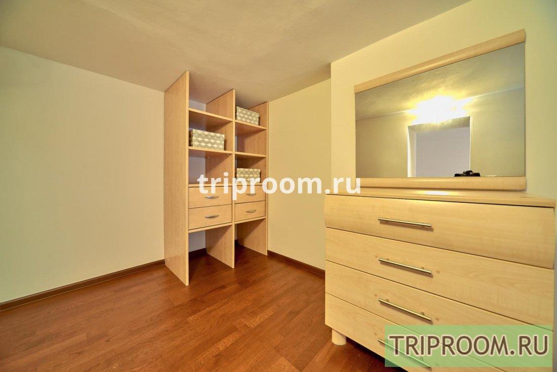 1-комнатная квартира посуточно (вариант № 51551), ул. Невский проспект, фото № 13
