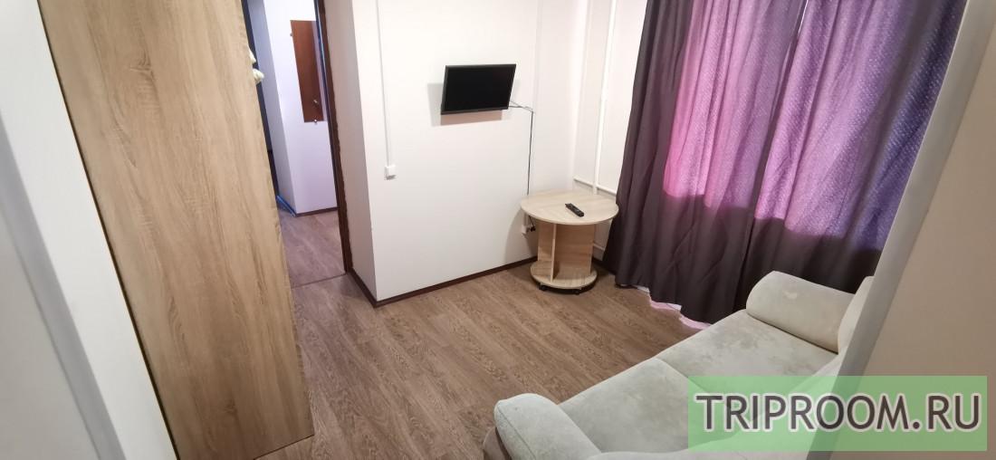 2-комнатная квартира посуточно (вариант № 67175), ул. Байкальская, фото № 17