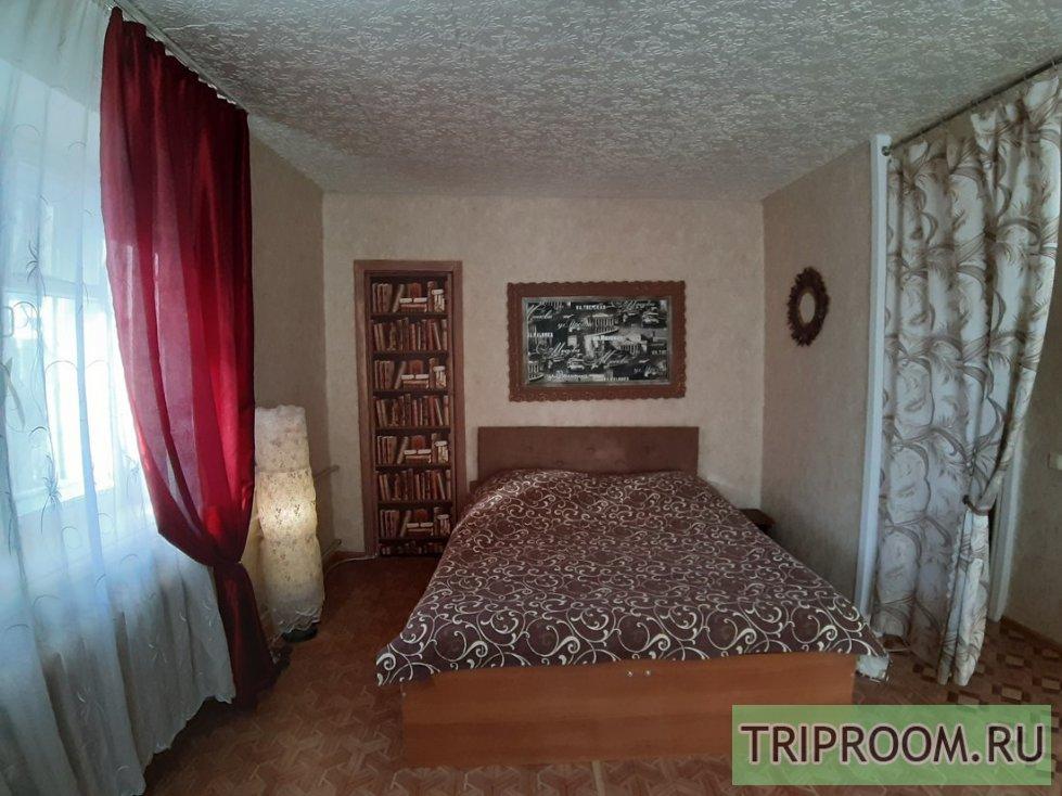 1-комнатная квартира посуточно (вариант № 51832), ул. Сухумский, фото № 1