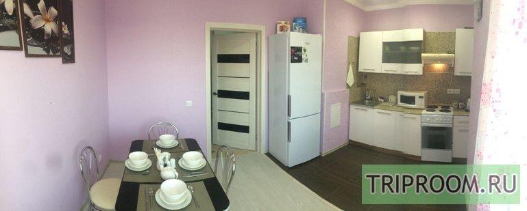 2-комнатная квартира посуточно (вариант № 39032), ул. Симиренко улица, фото № 20