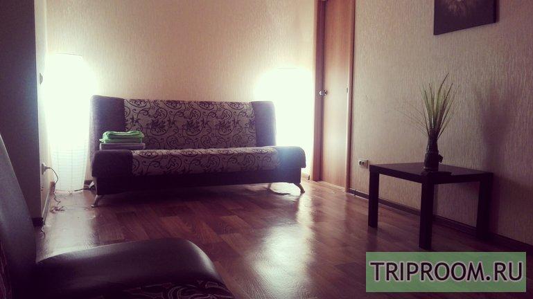 2-комнатная квартира посуточно (вариант № 42408), ул. Профсоюзов улица, фото № 2