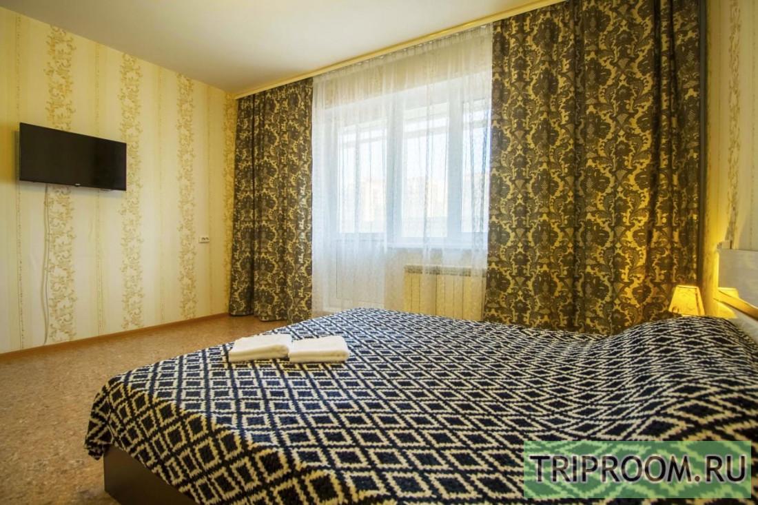 1-комнатная квартира посуточно (вариант № 66989), ул. Караульная, фото № 3