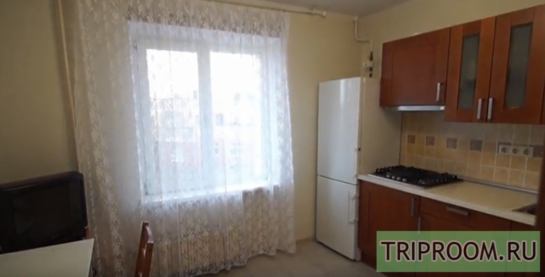 1-комнатная квартира посуточно (вариант № 60718), ул. Декабристов, фото № 6
