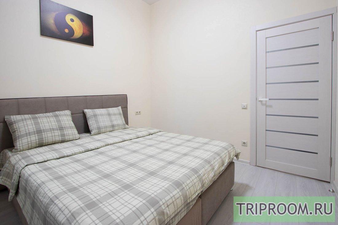 3-комнатная квартира посуточно (вариант № 61379), ул. Арбат, фото № 9