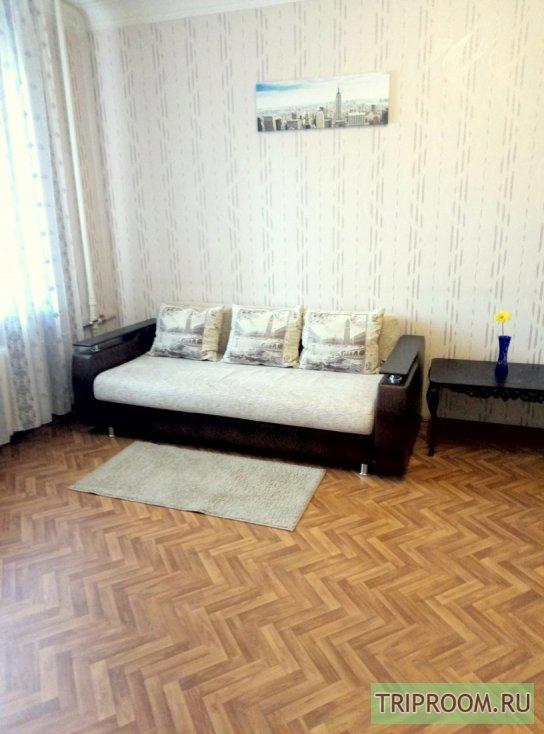 2-комнатная квартира посуточно (вариант № 59356), ул. Ленина проспект, фото № 5