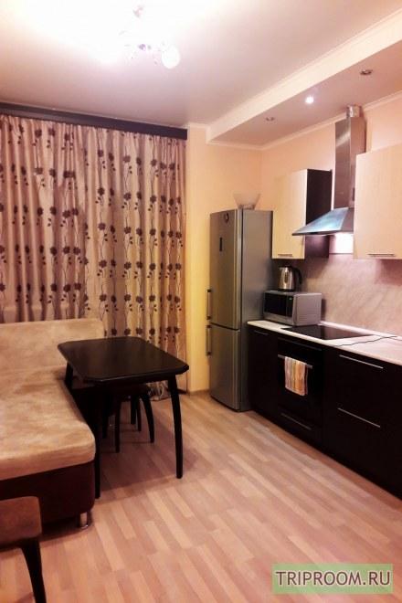 1-комнатная квартира посуточно (вариант № 39588), ул. Достоевского улица, фото № 2
