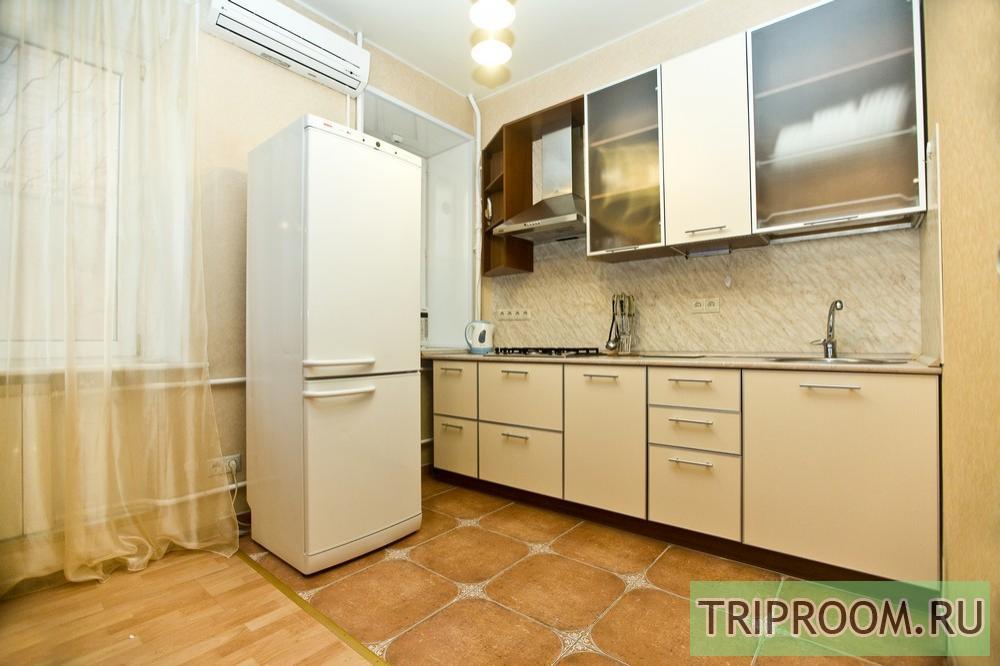 2-комнатная квартира посуточно (вариант № 15048), ул. Тимура Фрунзе улица, фото № 11