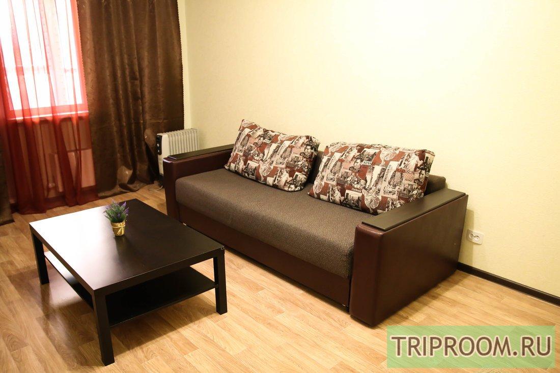 1-комнатная квартира посуточно (вариант № 57466), ул. семена билецского, фото № 2