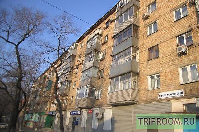 3-комнатная квартира посуточно (вариант № 32013), ул. Верхнепортовая улица, фото № 13