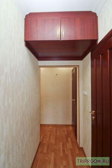 2-комнатная квартира посуточно (вариант № 37514), ул. Дзержинского улица, фото № 13