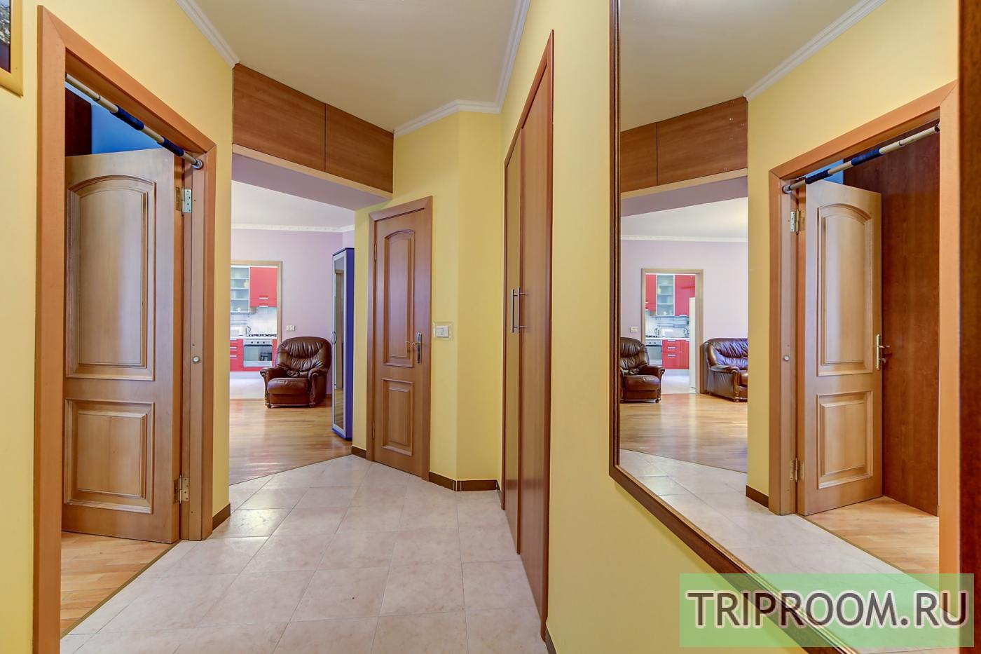 2-комнатная квартира посуточно (вариант № 20143), ул. Невский проспект, фото № 7