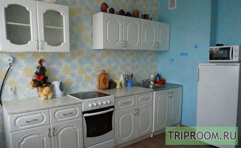 1-комнатная квартира посуточно (вариант № 44788), ул. Врача Сурова проспект, фото № 2