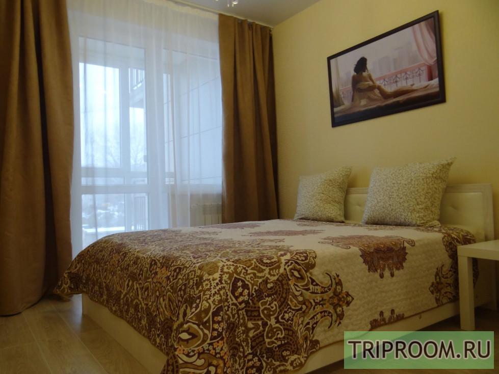 2-комнатная квартира посуточно (вариант № 66935), ул. Бульвар 30лет победы, фото № 1