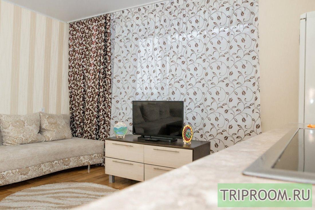 3-комнатная квартира посуточно (вариант № 63927), ул. Плеханова, фото № 13