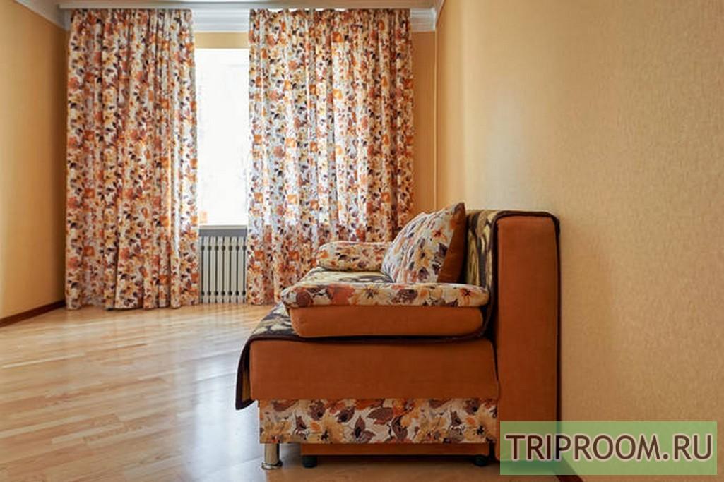 2-комнатная квартира посуточно (вариант № 23514), ул. Пушкинская ул, фото № 2