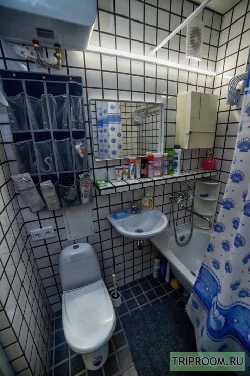 1-комнатная квартира посуточно (вариант № 35055), ул. Гагарина проспект, фото № 7
