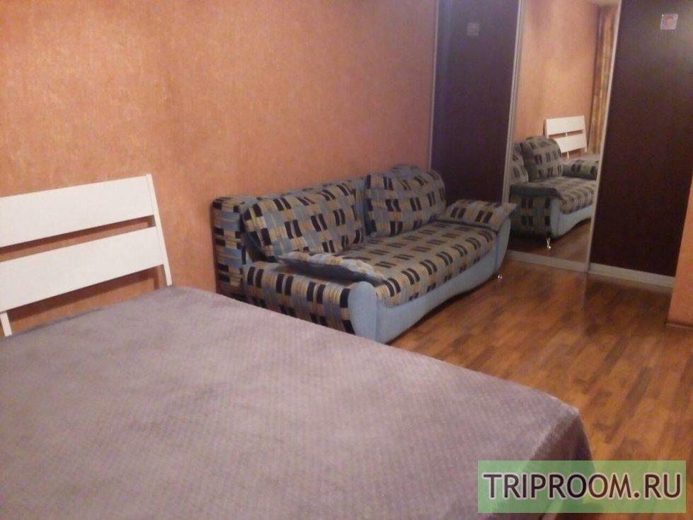 1-комнатная квартира посуточно (вариант № 11690), ул. Вольская улица, фото № 2