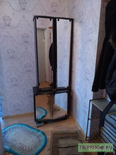 1-комнатная квартира посуточно (вариант № 50363), ул. Крауля улица, фото № 5