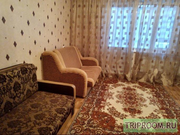 1-комнатная квартира посуточно (вариант № 42023), ул. Чернышевского улица, фото № 2
