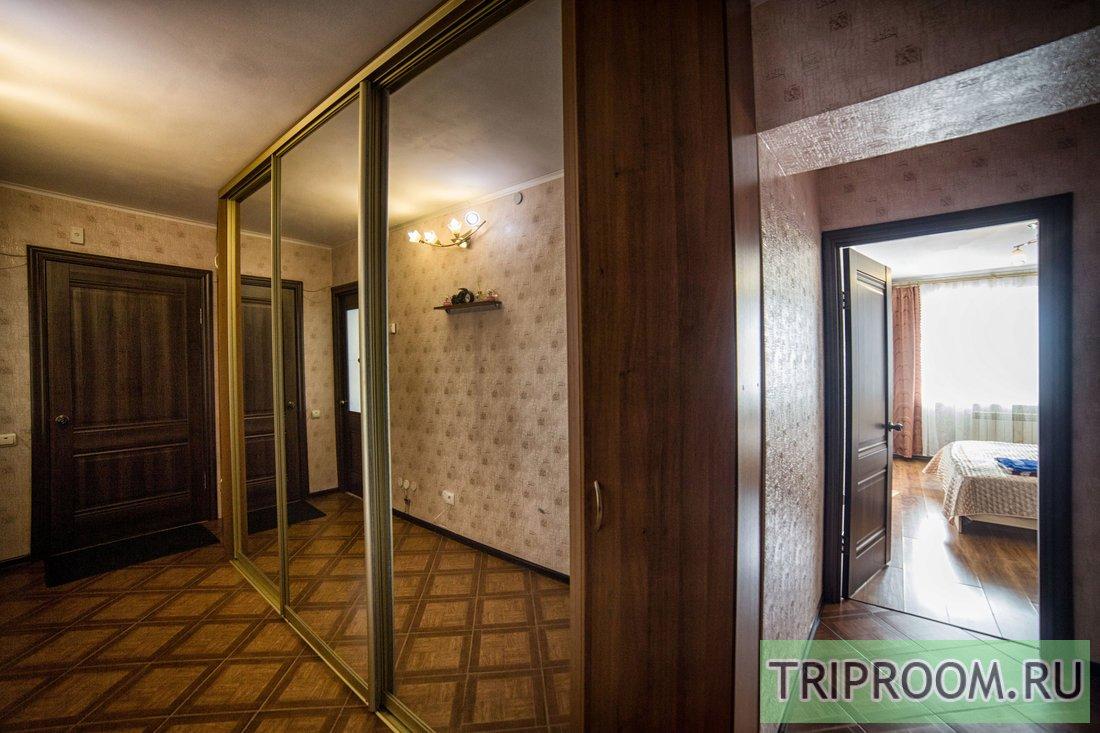 2-комнатная квартира посуточно (вариант № 37578), ул. Академика Петрова улица, фото № 23