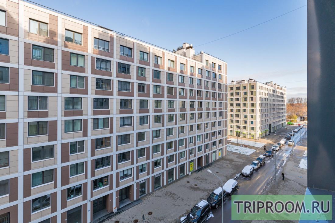 2-комнатная квартира посуточно (вариант № 64549), ул. Кременчугская, фото № 33