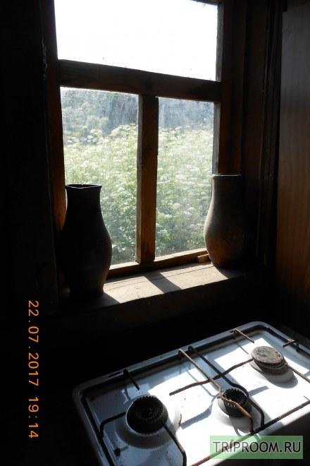 2-комнатный Дача посуточно (вариант № 39941), ул. Дачная улица, фото № 16