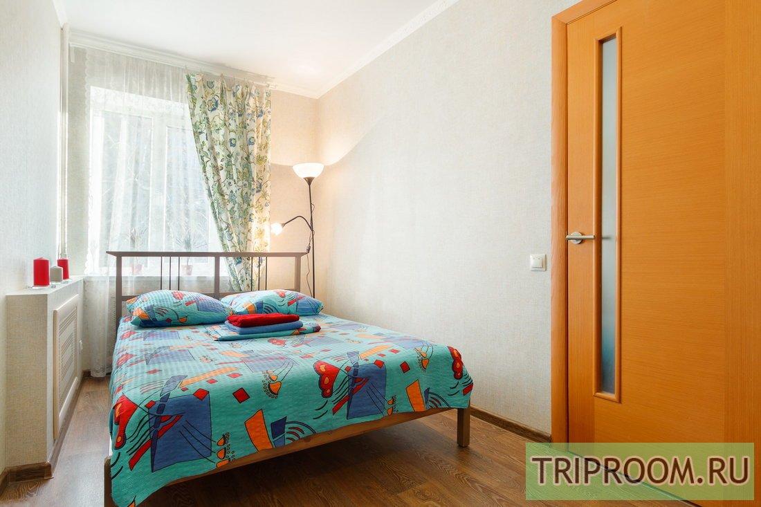 2-комнатная квартира посуточно (вариант № 64252), ул. Пушкинская, фото № 11