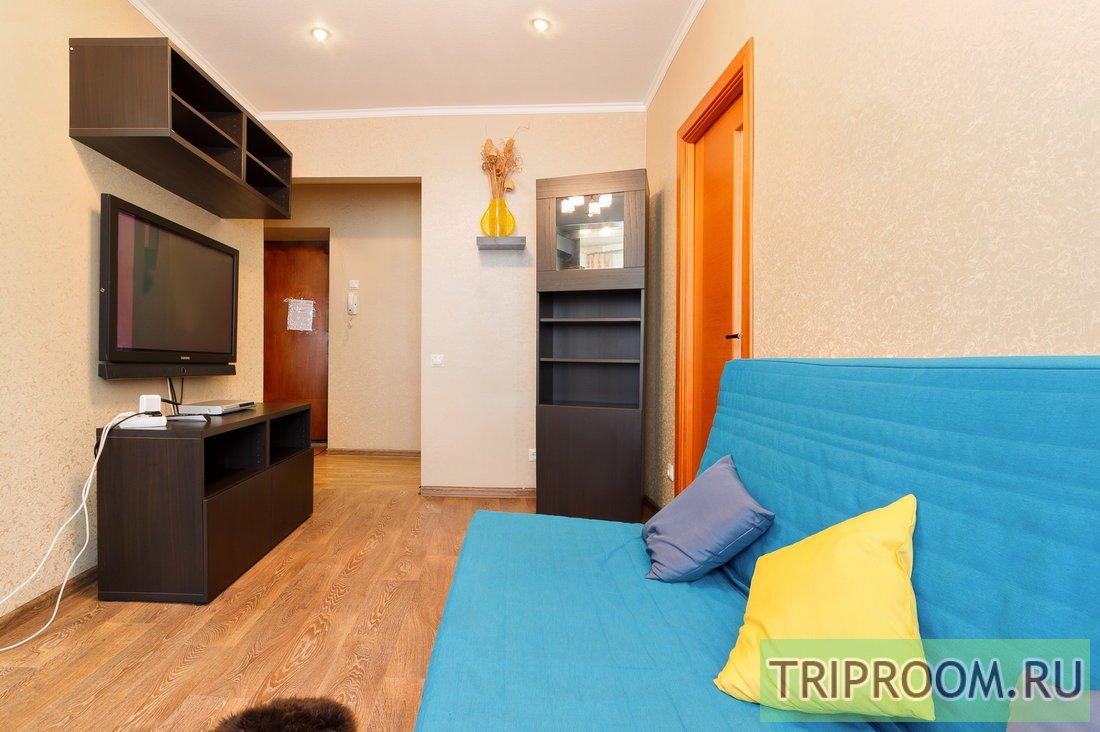 2-комнатная квартира посуточно (вариант № 64252), ул. Пушкинская, фото № 3