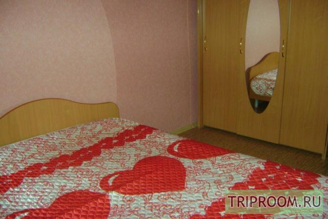 2-комнатная квартира посуточно (вариант № 11585), ул. Димитрова улица, фото № 6
