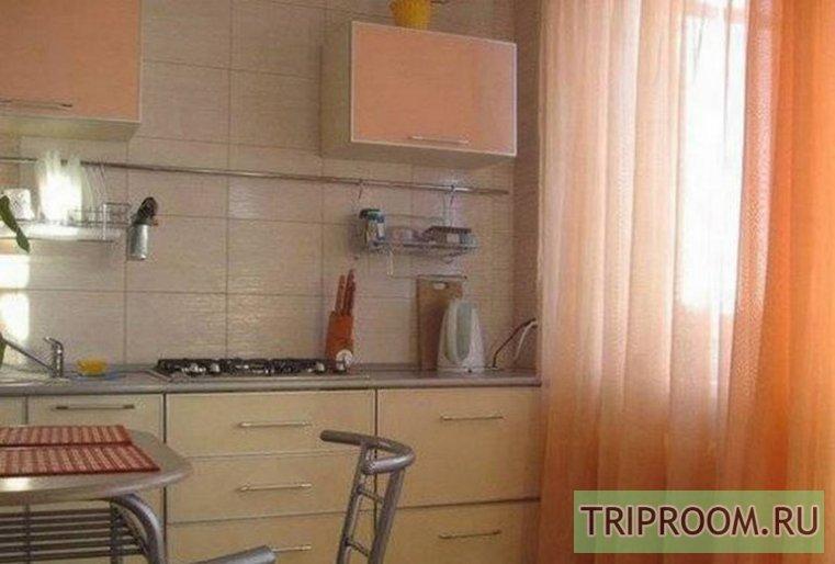 1-комнатная квартира посуточно (вариант № 46160), ул. Московская улица, фото № 1