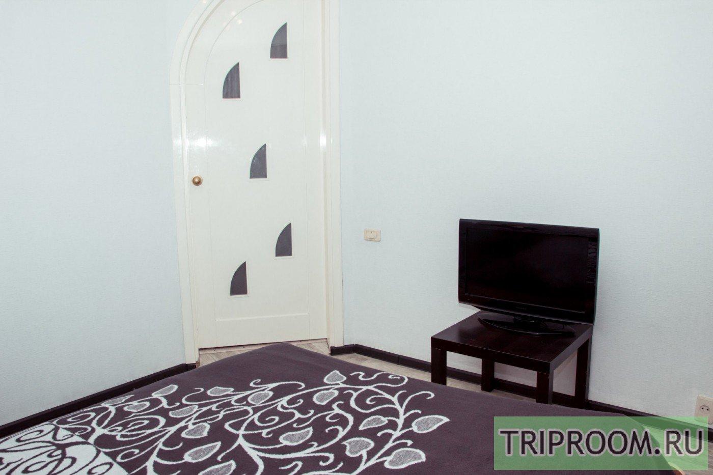 2-комнатная квартира посуточно (вариант № 36726), ул. Тимирязева, фото № 2