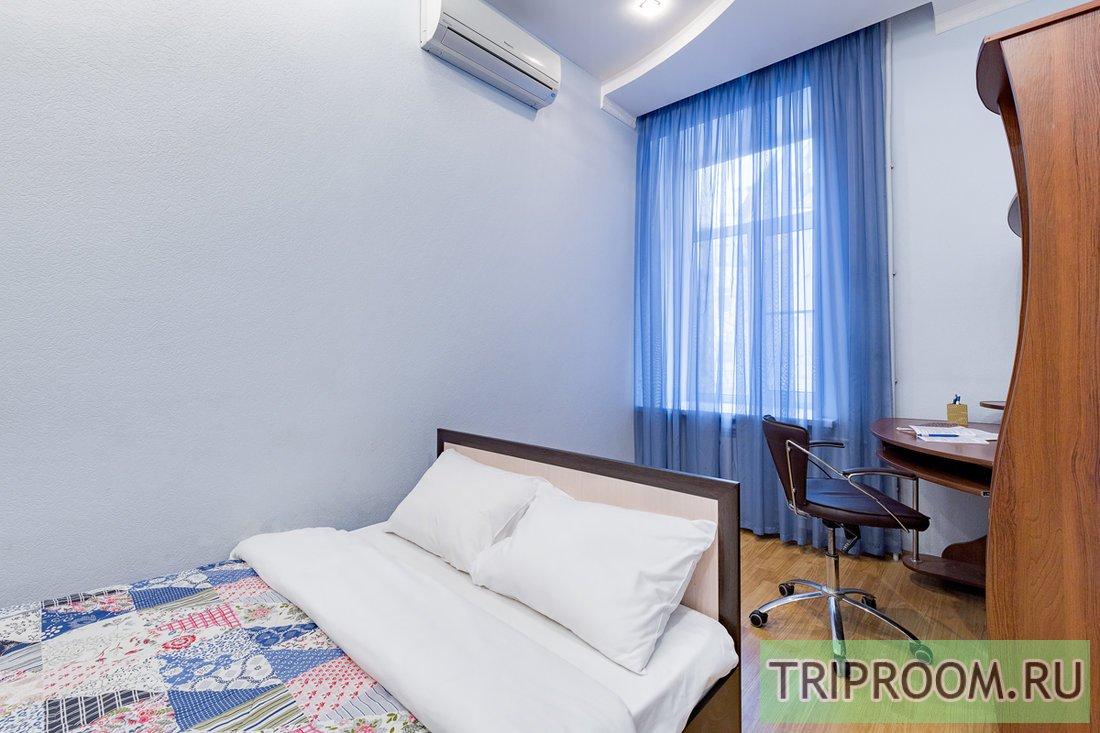 2-комнатная квартира посуточно (вариант № 61676), ул. наб. р. Мойки, фото № 6