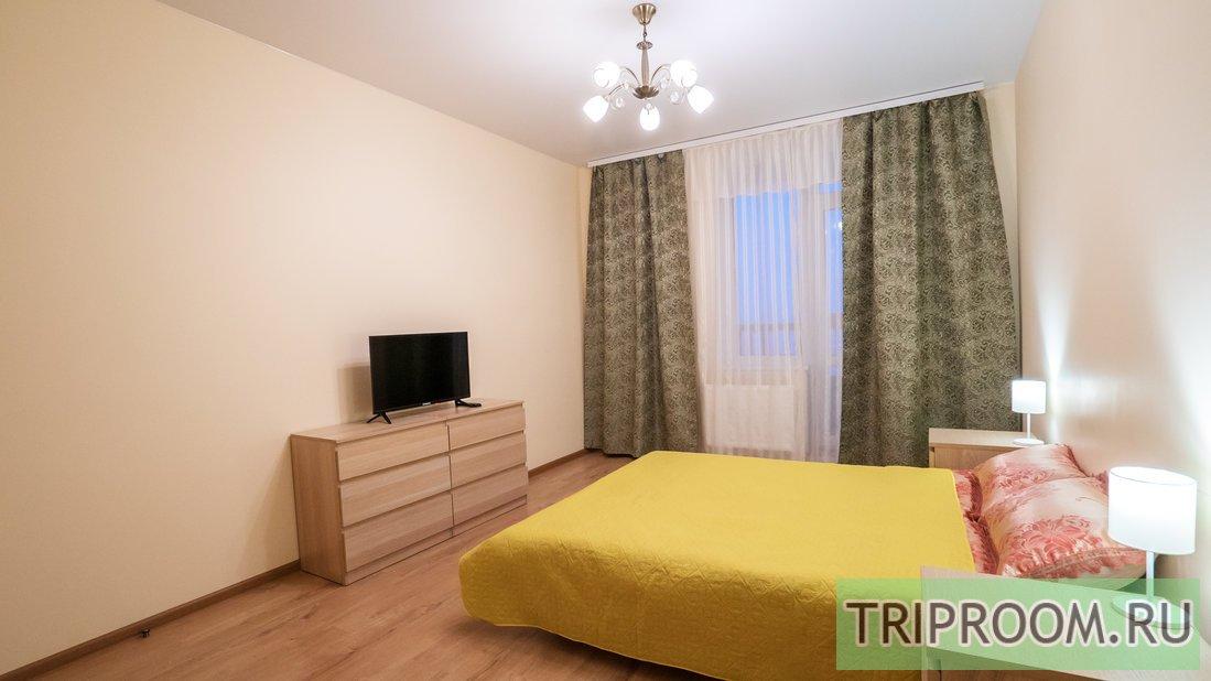 1-комнатная квартира посуточно (вариант № 63133), ул. Заставская, фото № 16