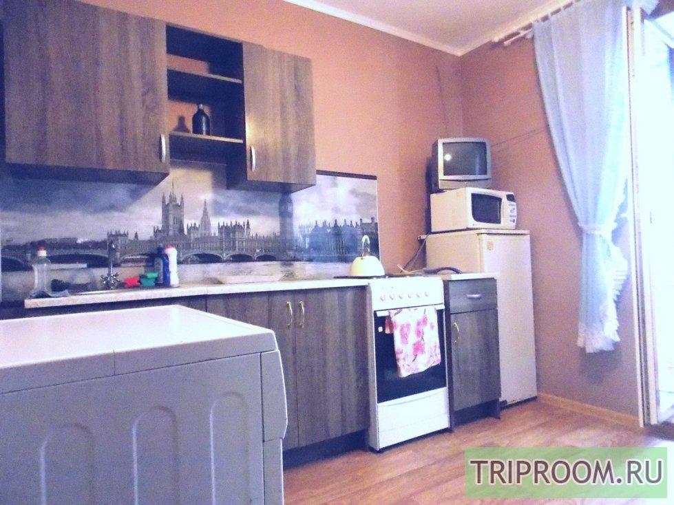 1-комнатная квартира посуточно (вариант № 49858), ул. Московский проспект, фото № 2