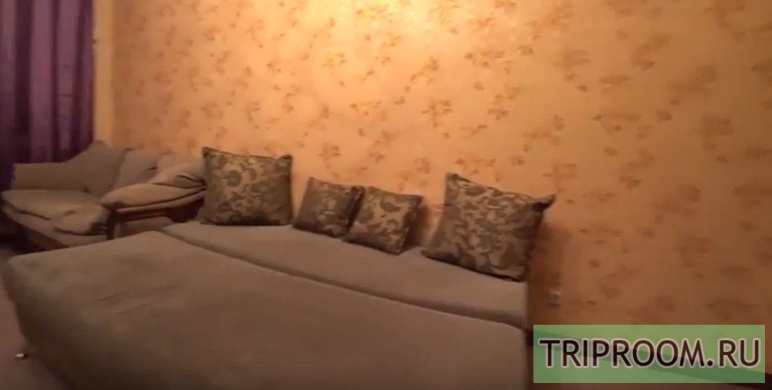 1-комнатная квартира посуточно (вариант № 60427), ул. Щорса, фото № 7