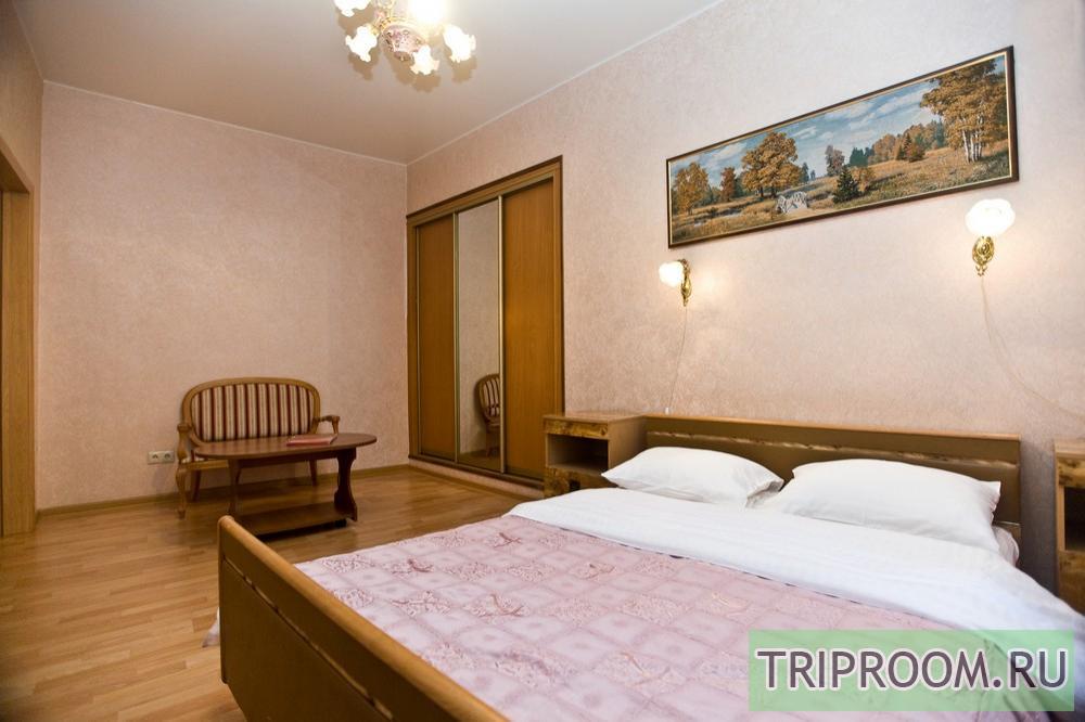 2-комнатная квартира посуточно (вариант № 15048), ул. Тимура Фрунзе улица, фото № 3